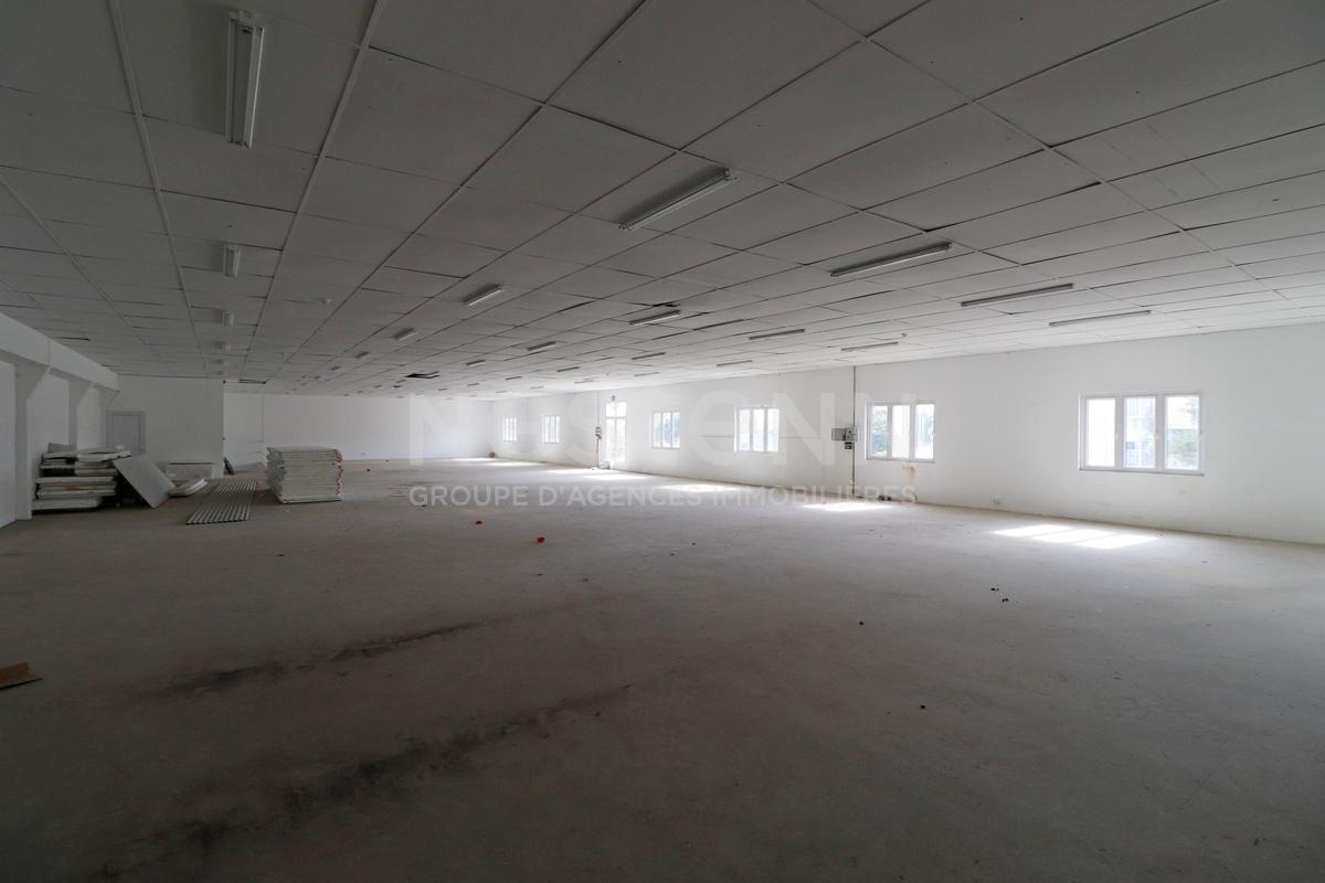 office Mauritius 3