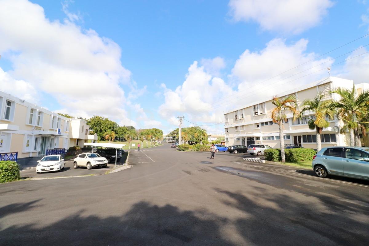 office Mauritius 1