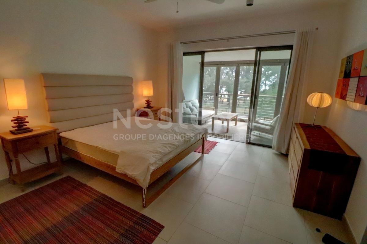 penthouse Mauritius 9