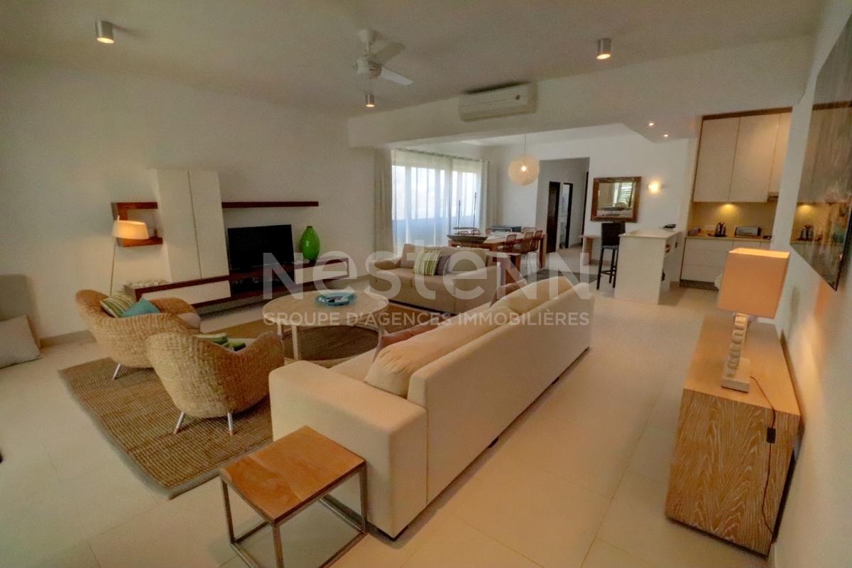 penthouse Mauritius 3