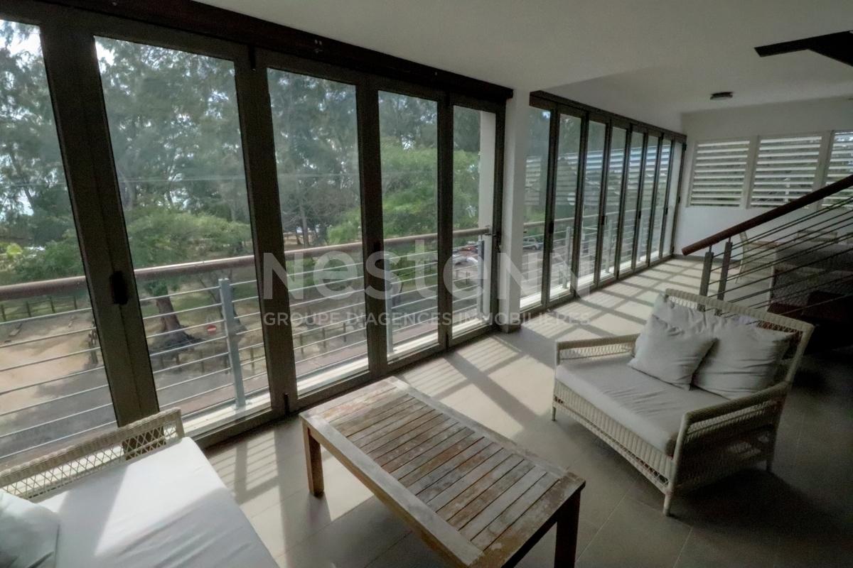 penthouse Mauritius 5