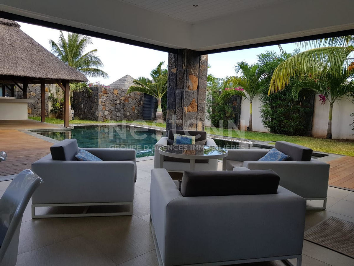 house Mauritius 12