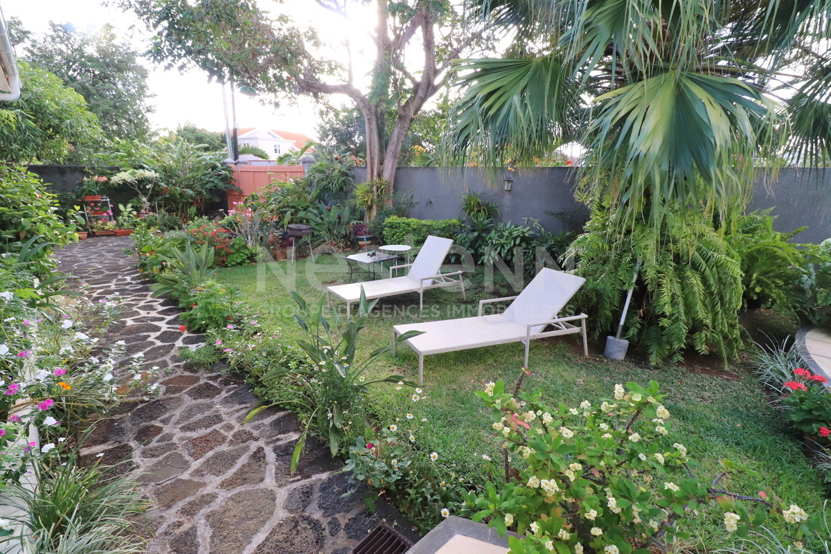 house Mauritius 15