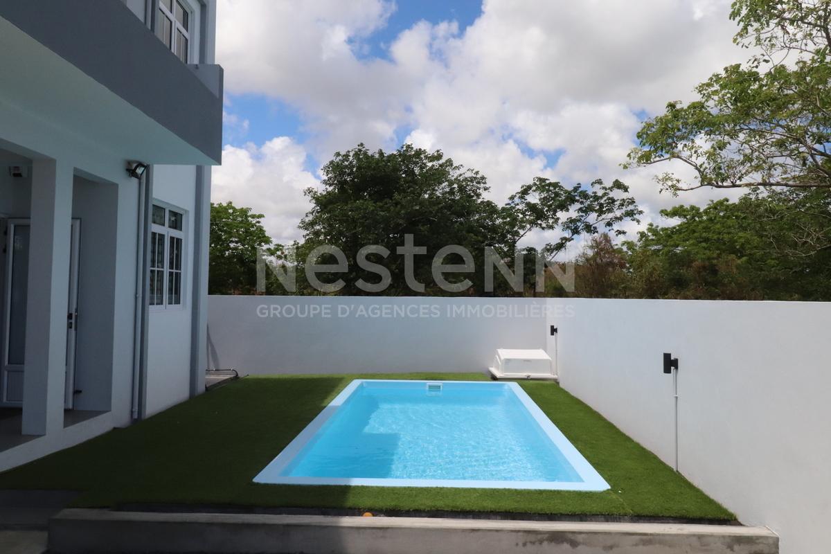 house Mauritius 8
