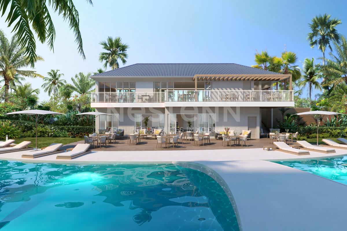penthouse Mauritius 11