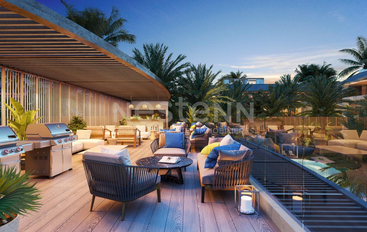 penthouse Mauritius 10