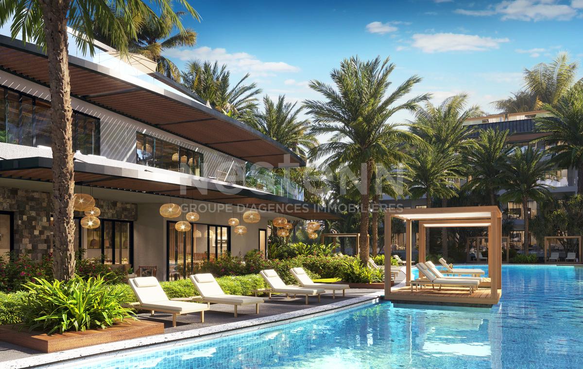 penthouse Mauritius 13