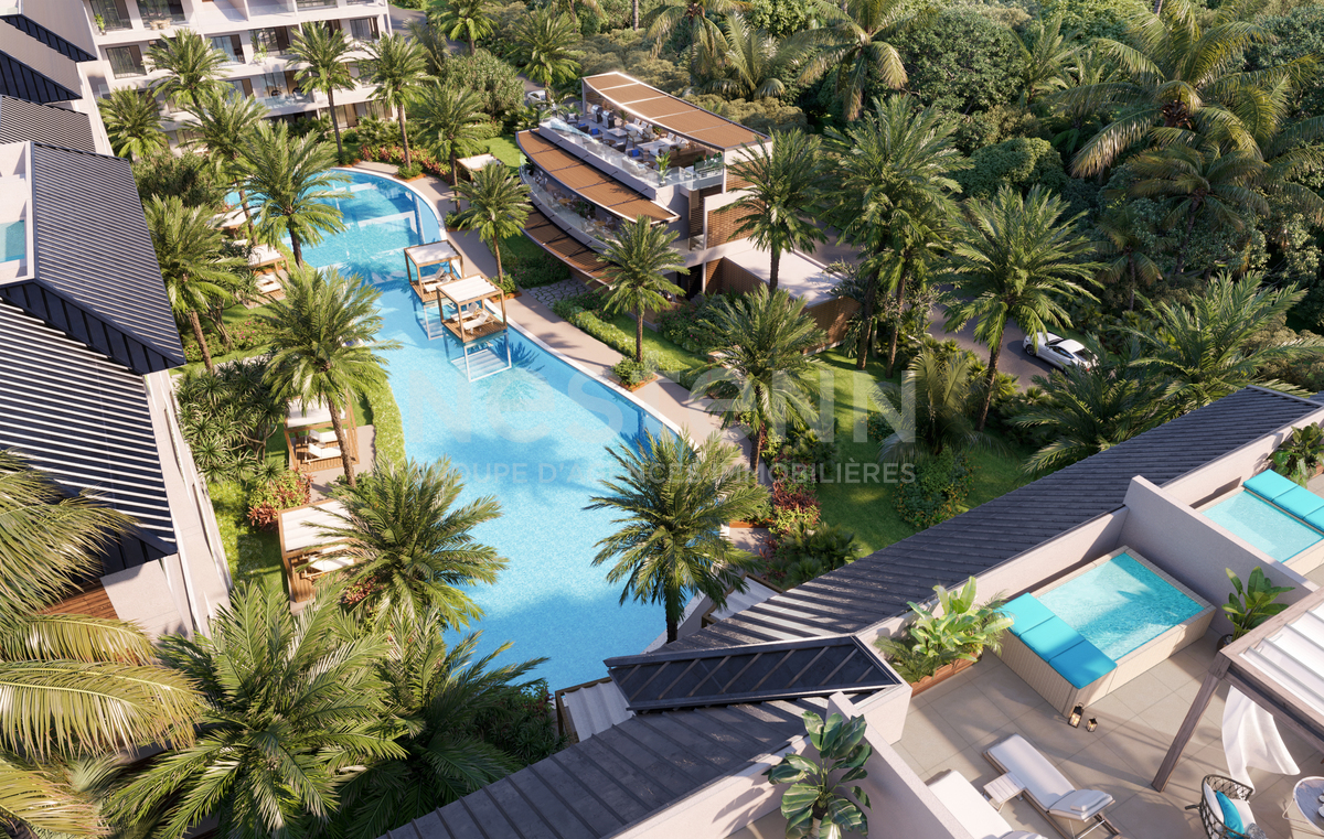 penthouse Mauritius 14