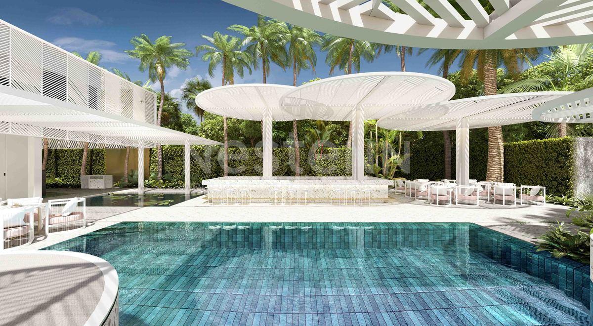 penthouse Mauritius 16