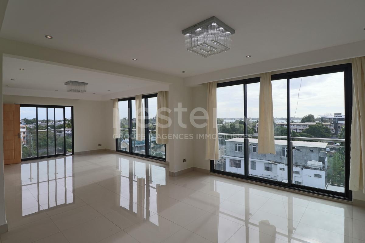 penthouse Mauritius 2