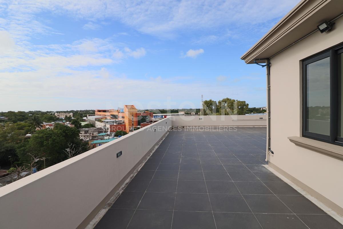 penthouse Mauritius 8