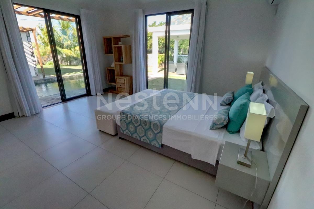 house Mauritius 11