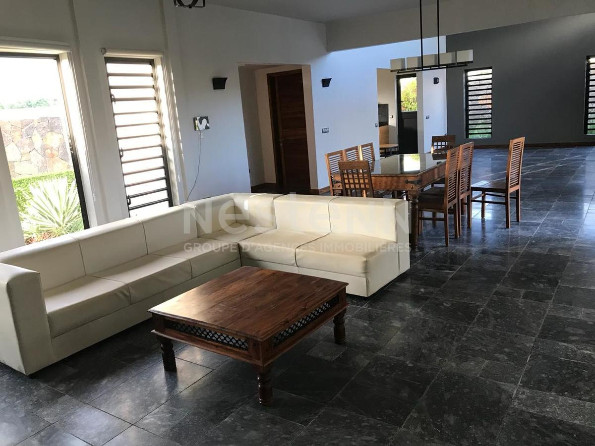 house Mauritius 7