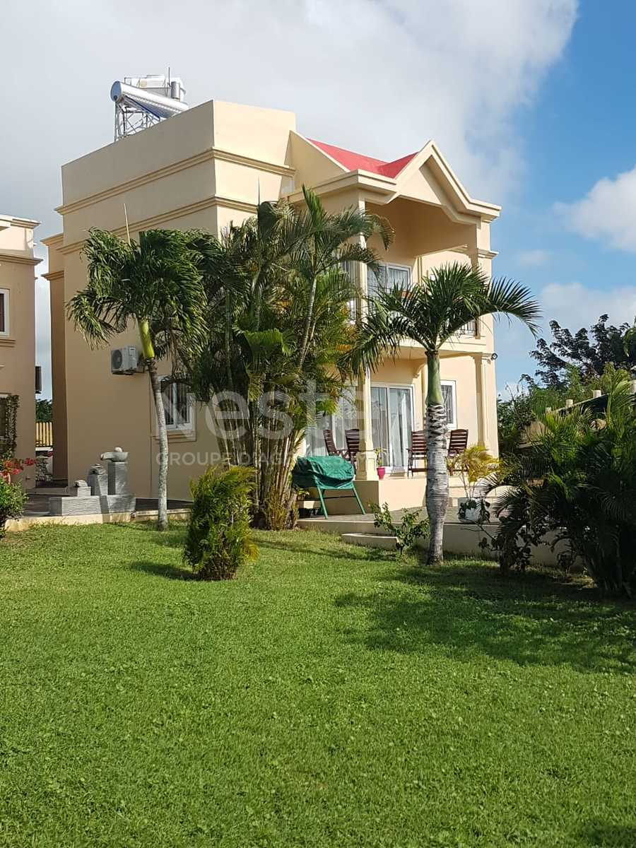 house Mauritius 21