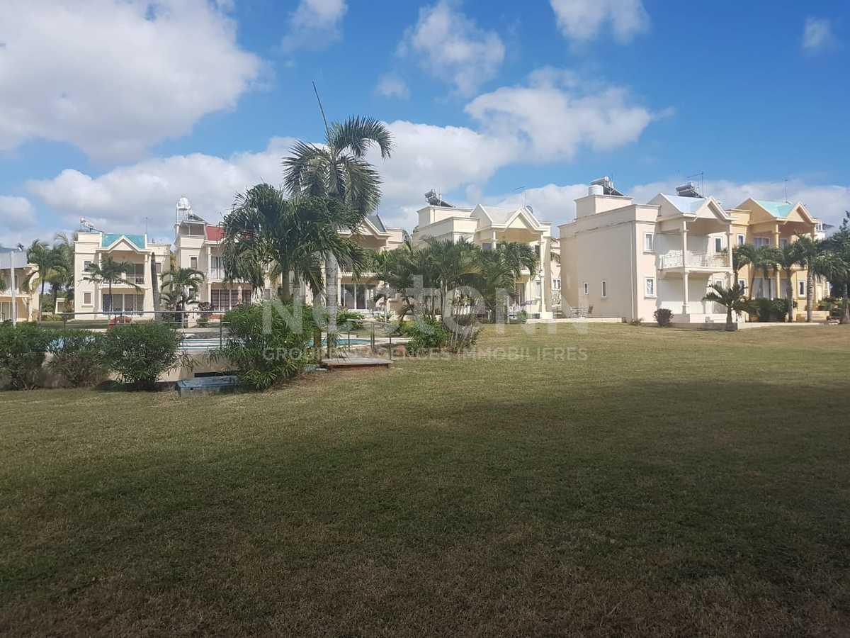 house Mauritius 19