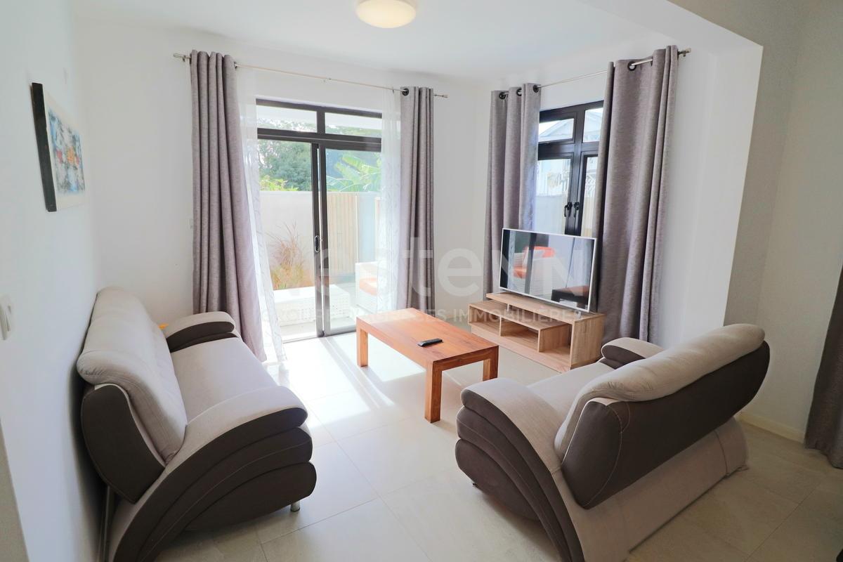 apartment Mauritius 3