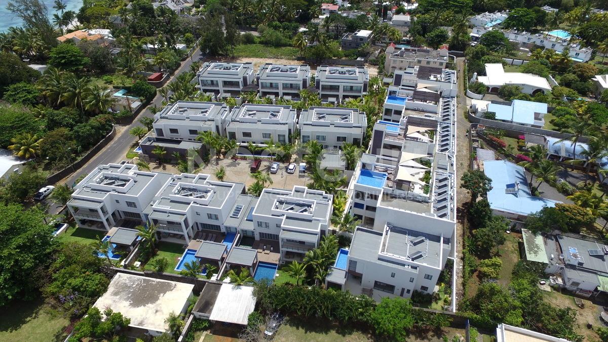 apartment Mauritius 18