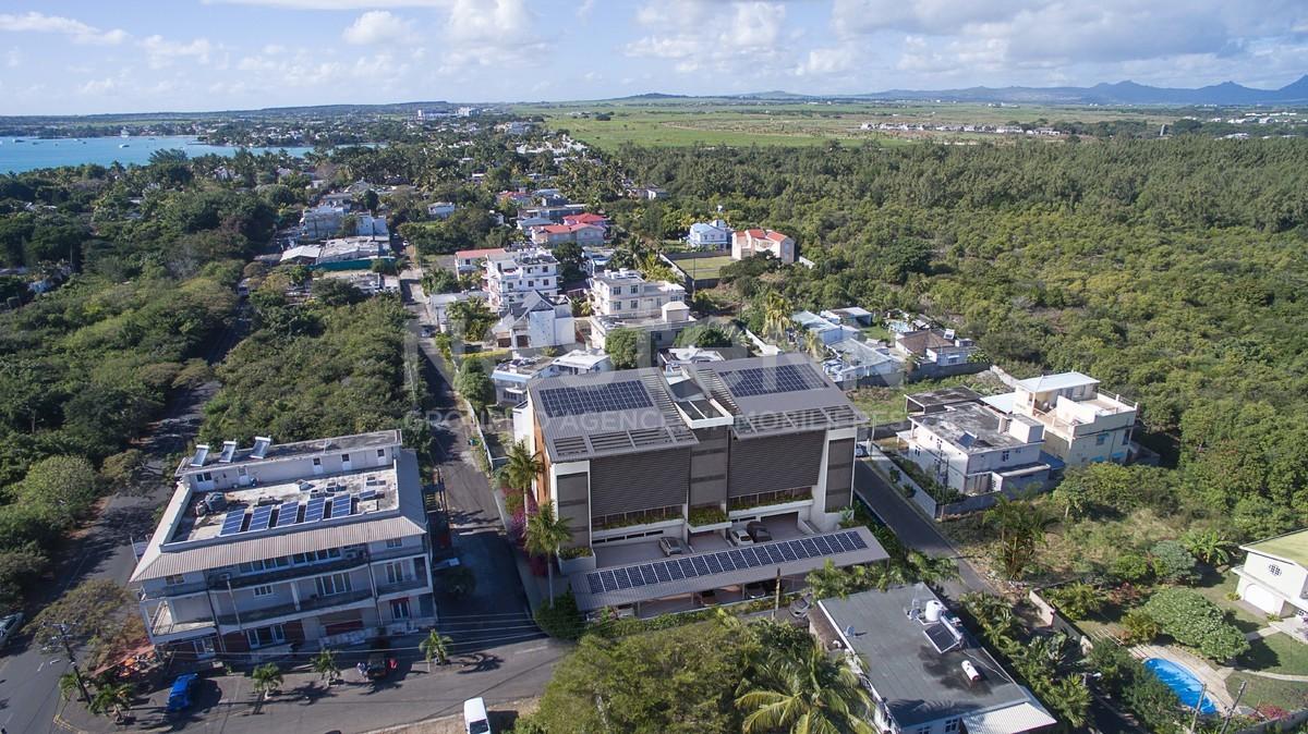 office Mauritius 2