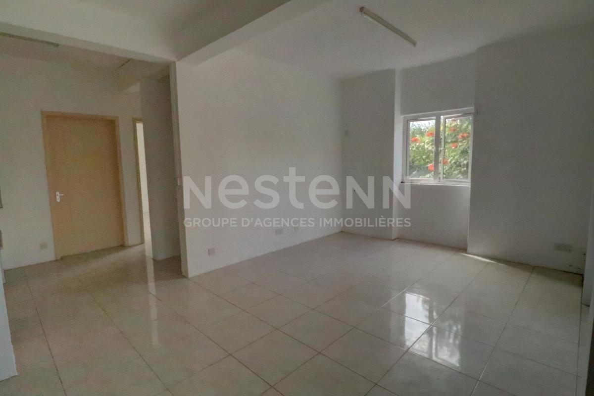 apartment Mauritius 4