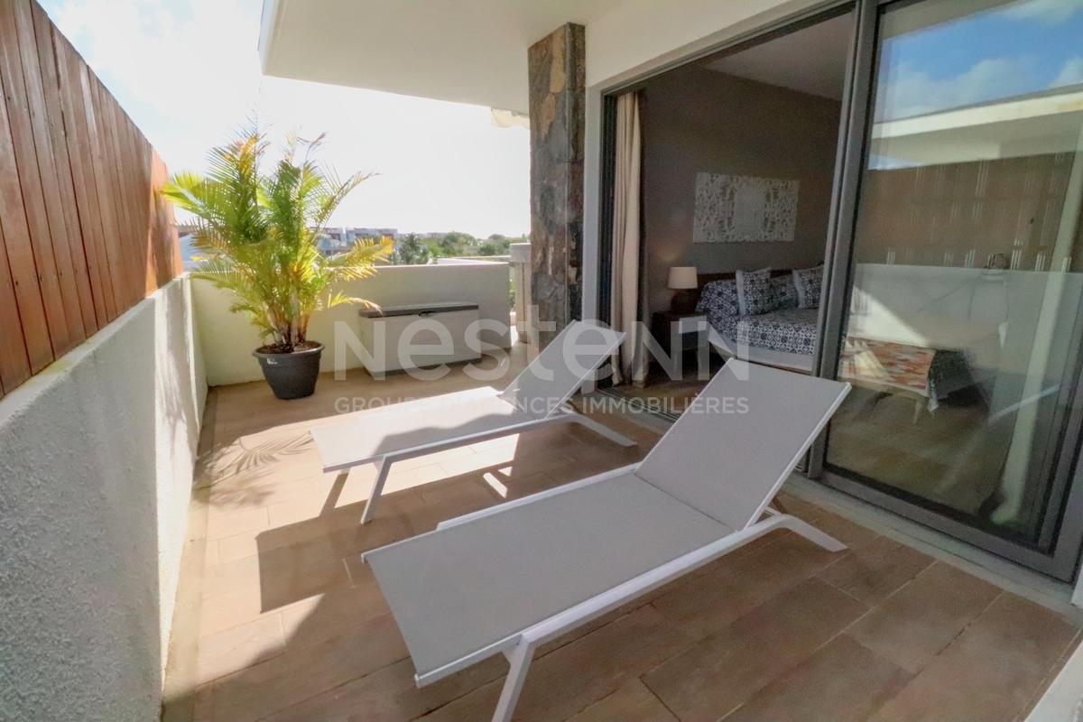 penthouse Mauritius 17