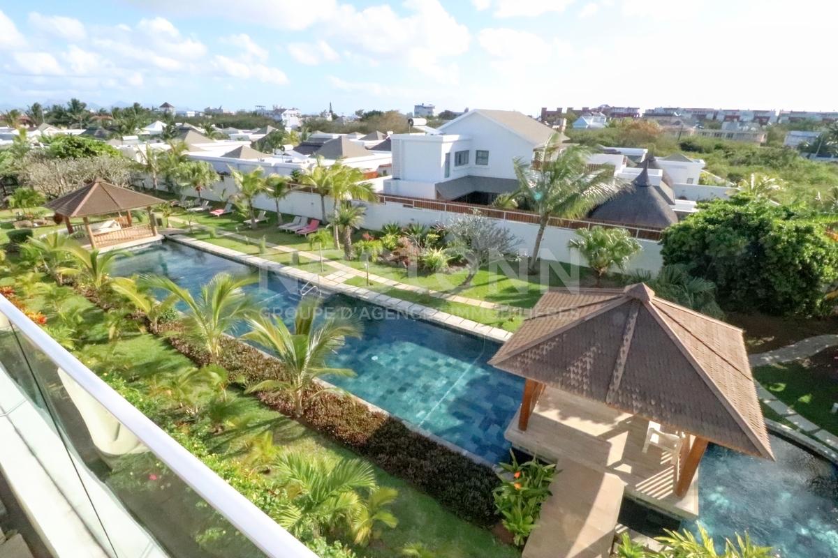 penthouse Mauritius 18