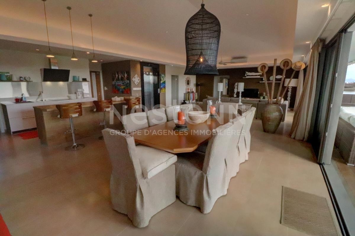 penthouse Mauritius 7
