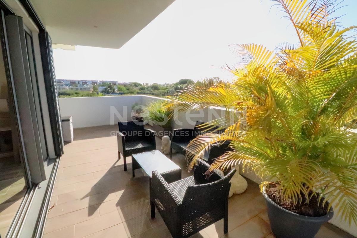 penthouse Mauritius 12