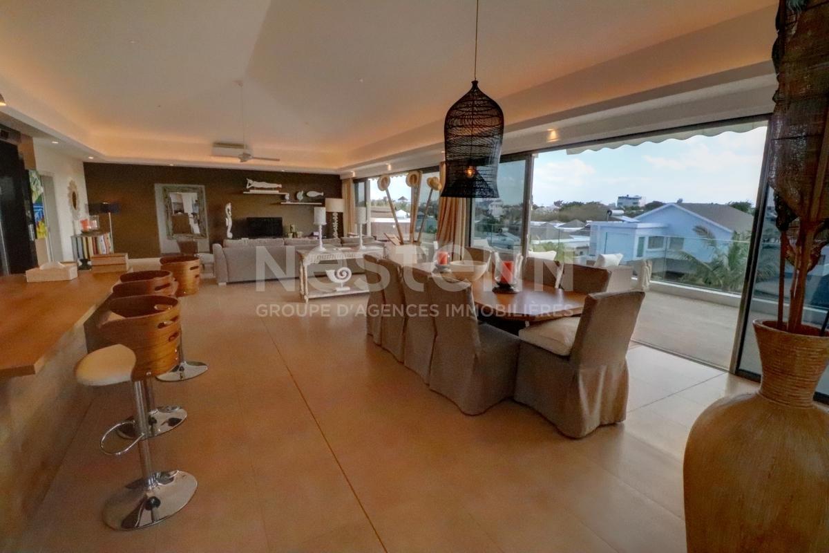 penthouse Mauritius 6