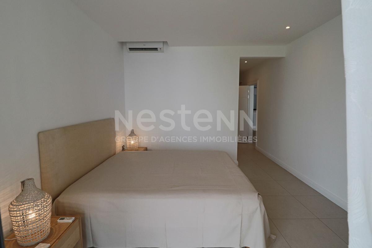 apartment Mauritius 15