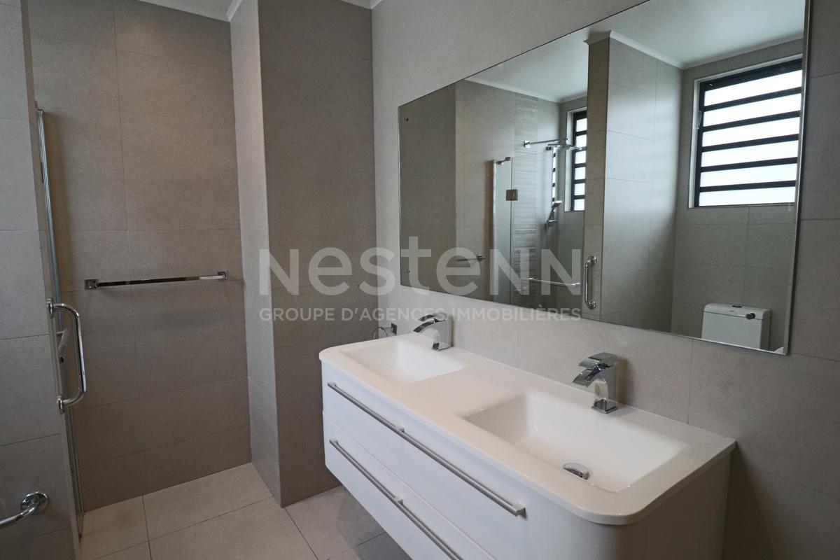 apartment Mauritius 16