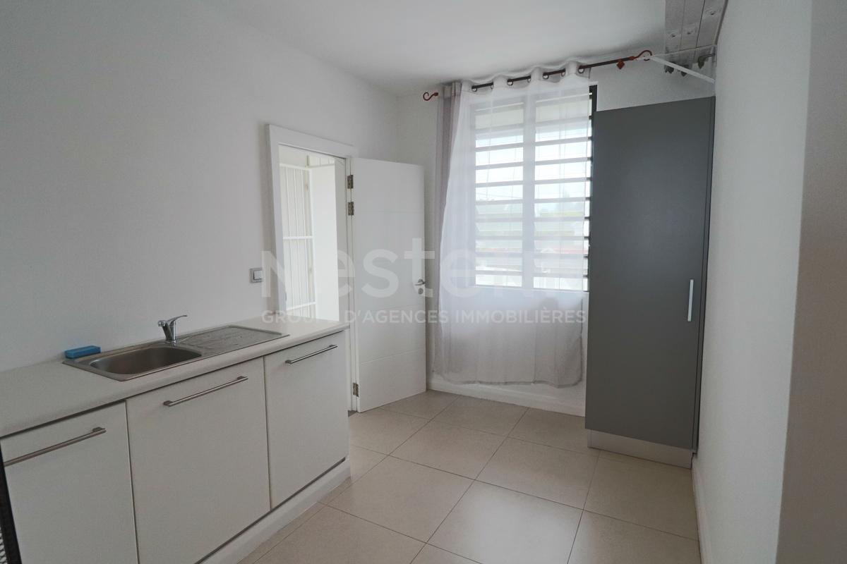 apartment Mauritius 17