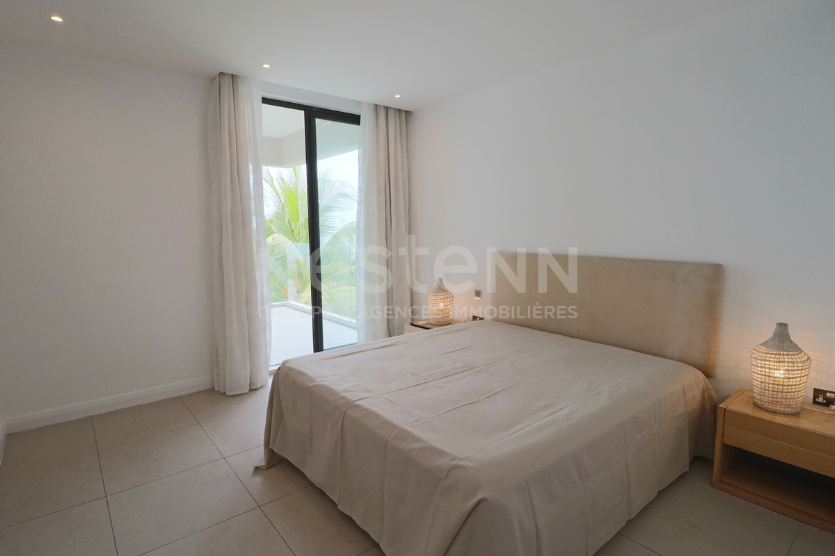 apartment Mauritius 14