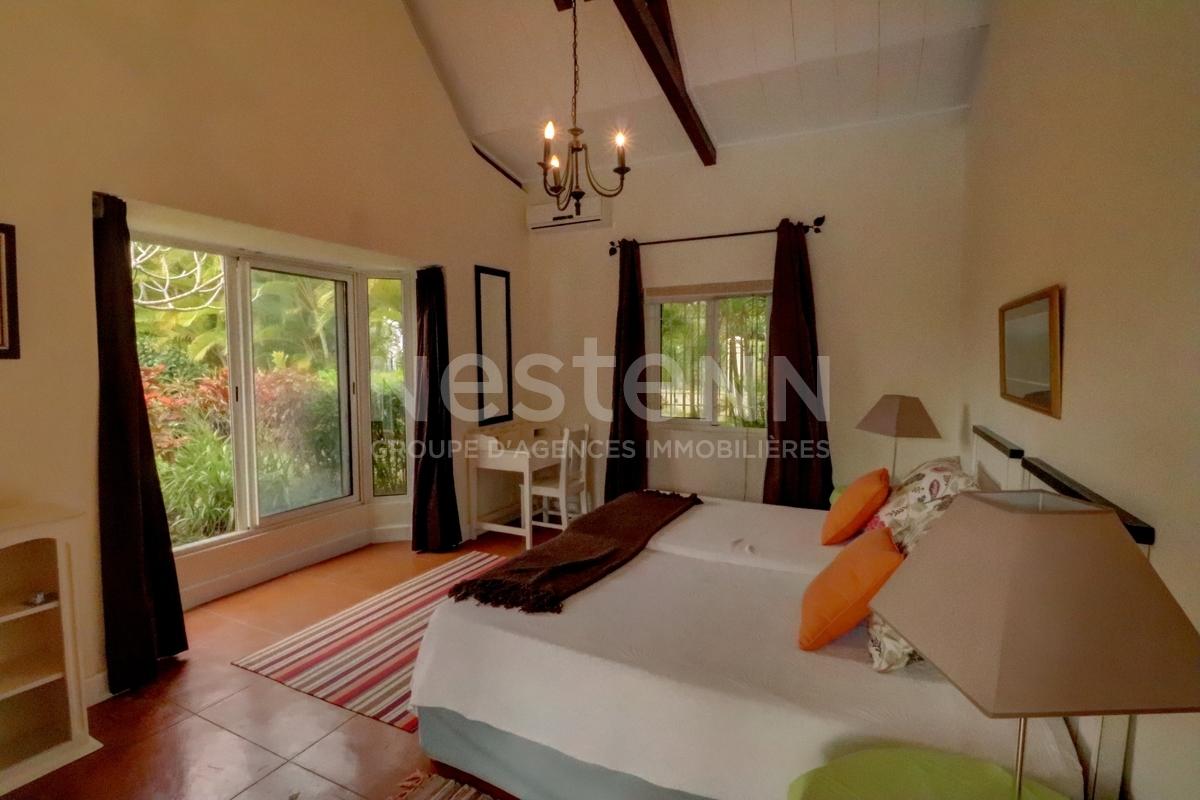 house Mauritius 13