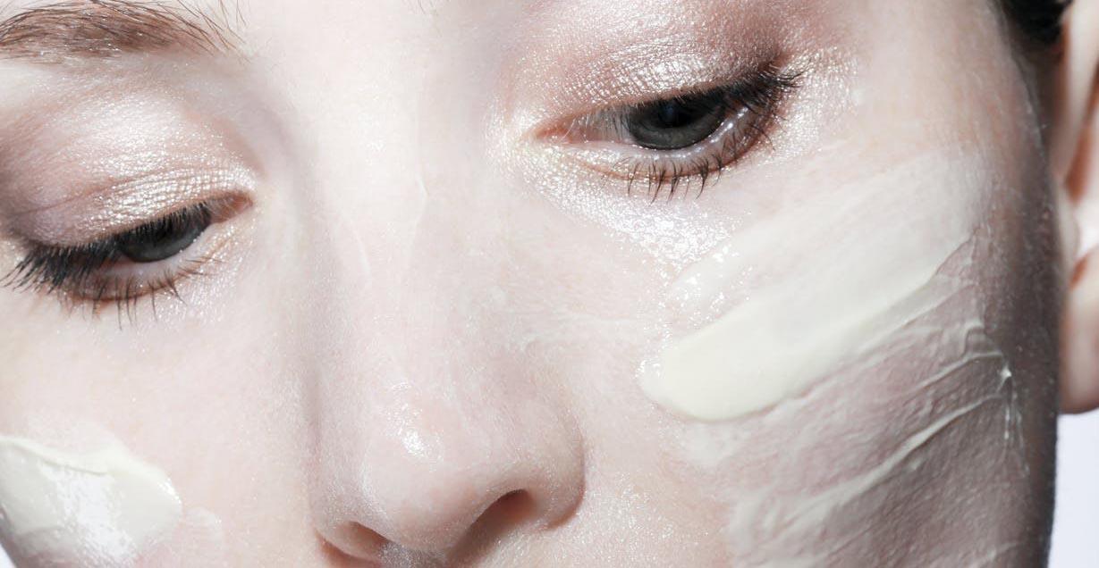 Cuidar la piel a los 30