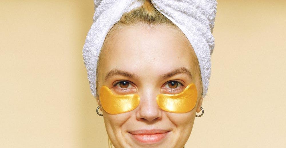 Cuidar la piel a los 40