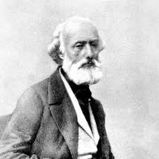 Fundador de la casa Guerlain