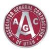 AGC of Utah