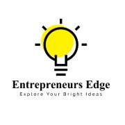 Entrepreneurs Edge