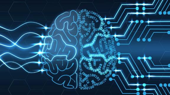 Convolutional Neural Networks - Deeper Understanding of Maths and beyond