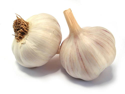 eat garlic in erectile dysfunction