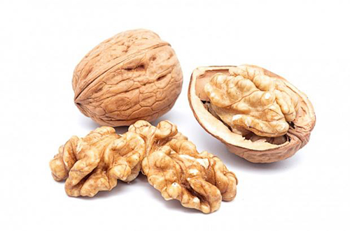 eat nuts in erectile dysfunction