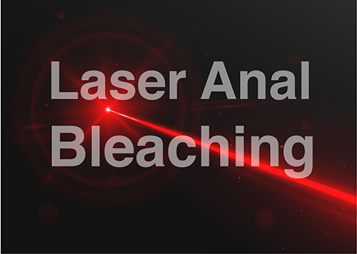 anal bleaching procedures treatment is costly