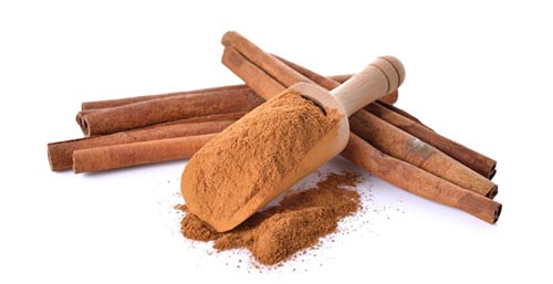 Use Cassia cinnamon in case of Erectile Dysfunction