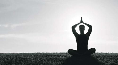 Practice Yoga in case of Erectile Dysfunction