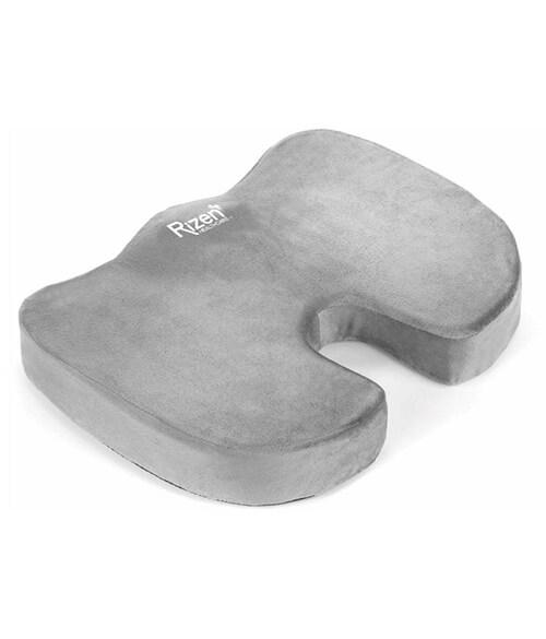 Rizen Healthcare cushion