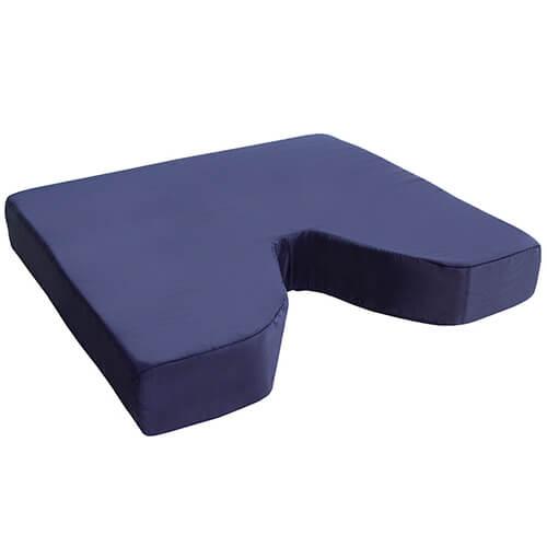 Springwel Coccyx cushion