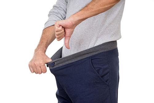 symptoms of erectile dysfunction