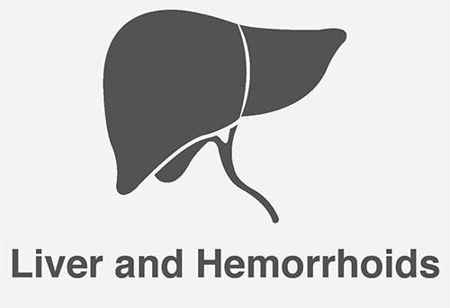 alcohol causes Liver Cirrhosi