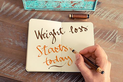 Why weight loss surgery is needed