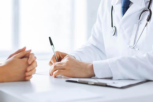 about Bowel Obstruction